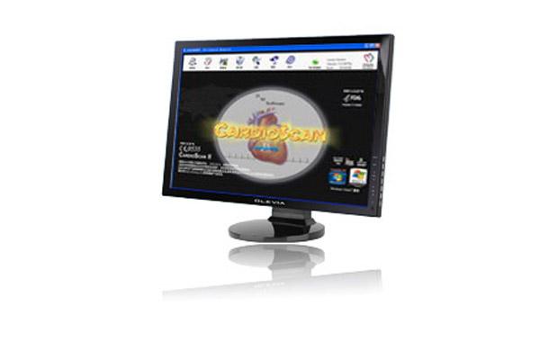 DMS300-2 /DMS300-3/ DMS300-4動態心電記錄器