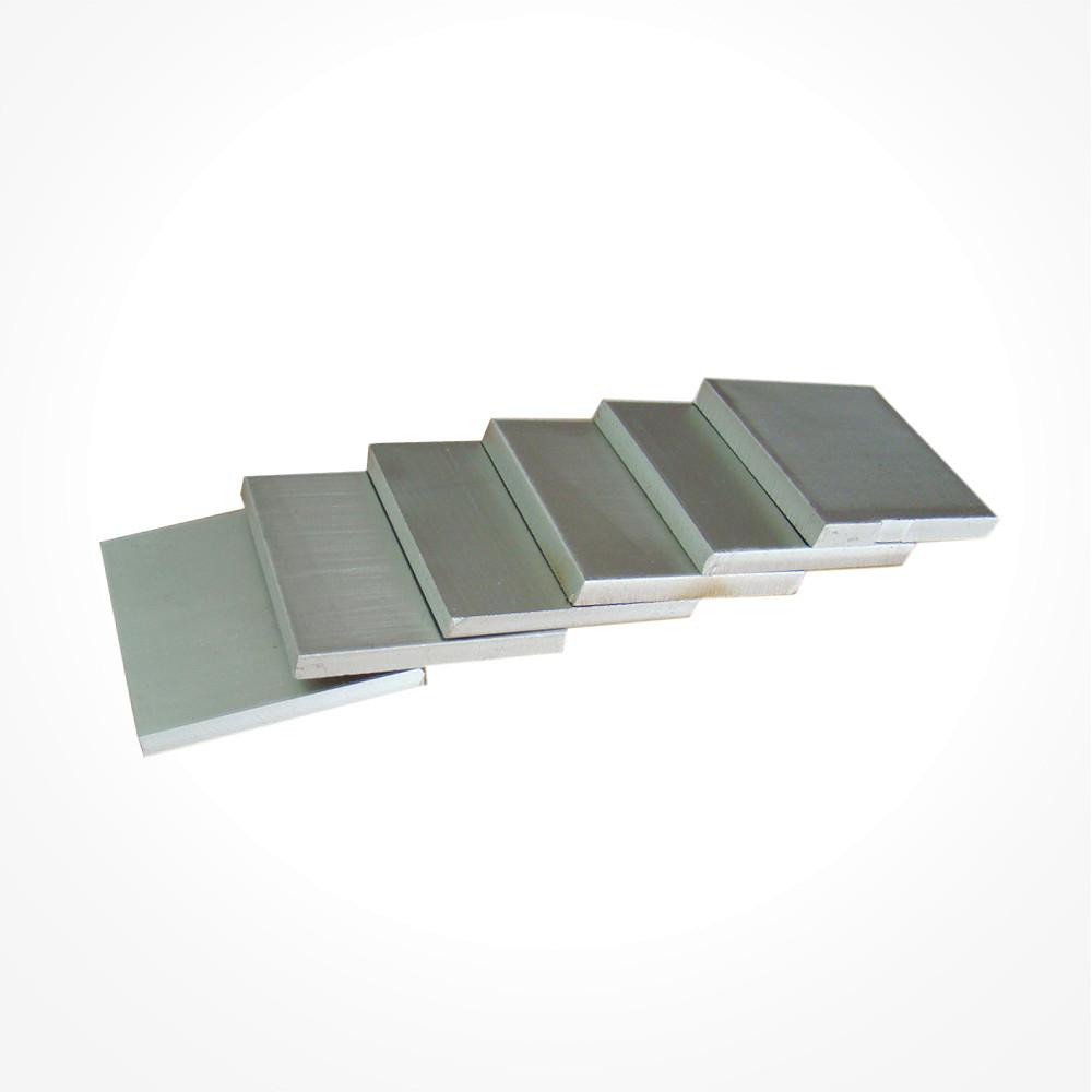Titanium rhenium alloy