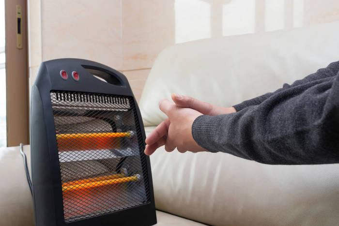 电地暖的安装方式-注意事项及验收