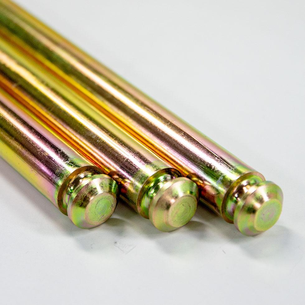 五金管件 - 類型02(A)