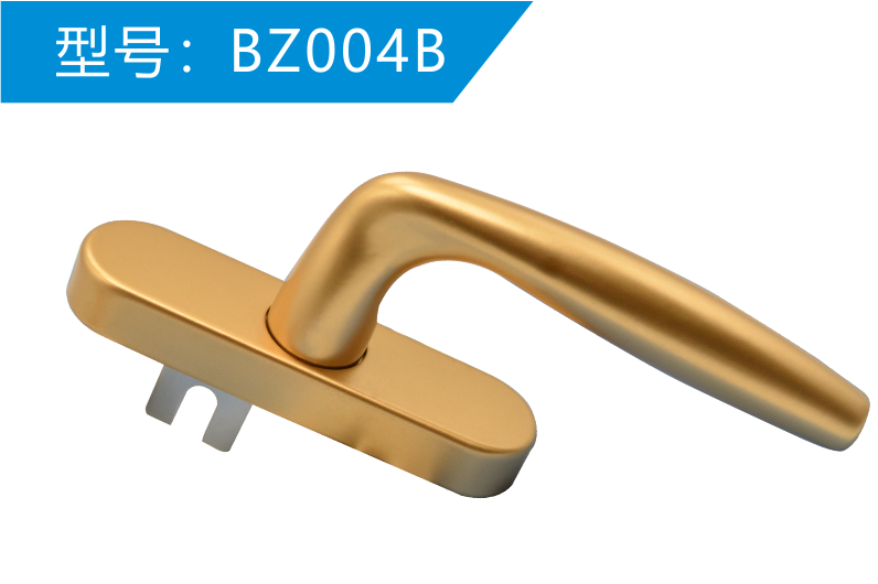 BZ004B