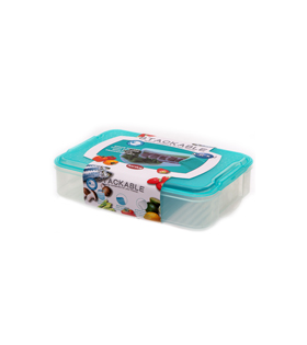 Food Container 33000ml