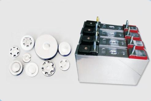 RSB-118 锂电元件专用清洗剂