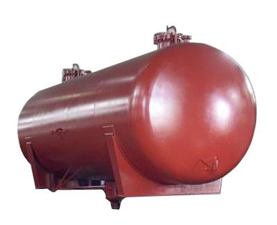 余熱回收器