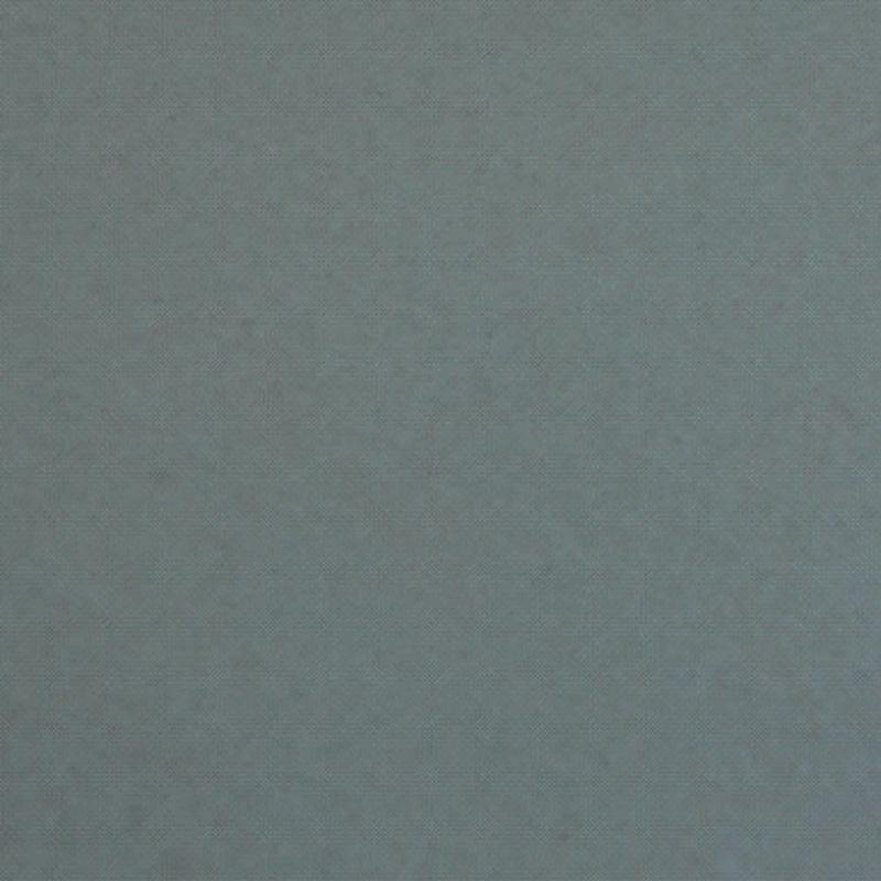 石膏板护面纸