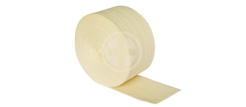 100% Cotton Tubular Bandages(sock)