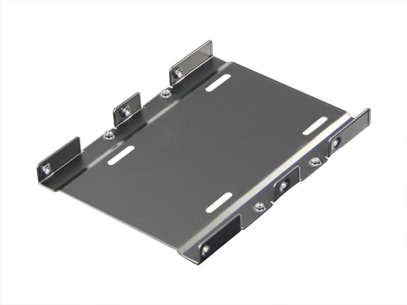 "2.5"" to 3.5"" HDD/SSD Mounting kit"
