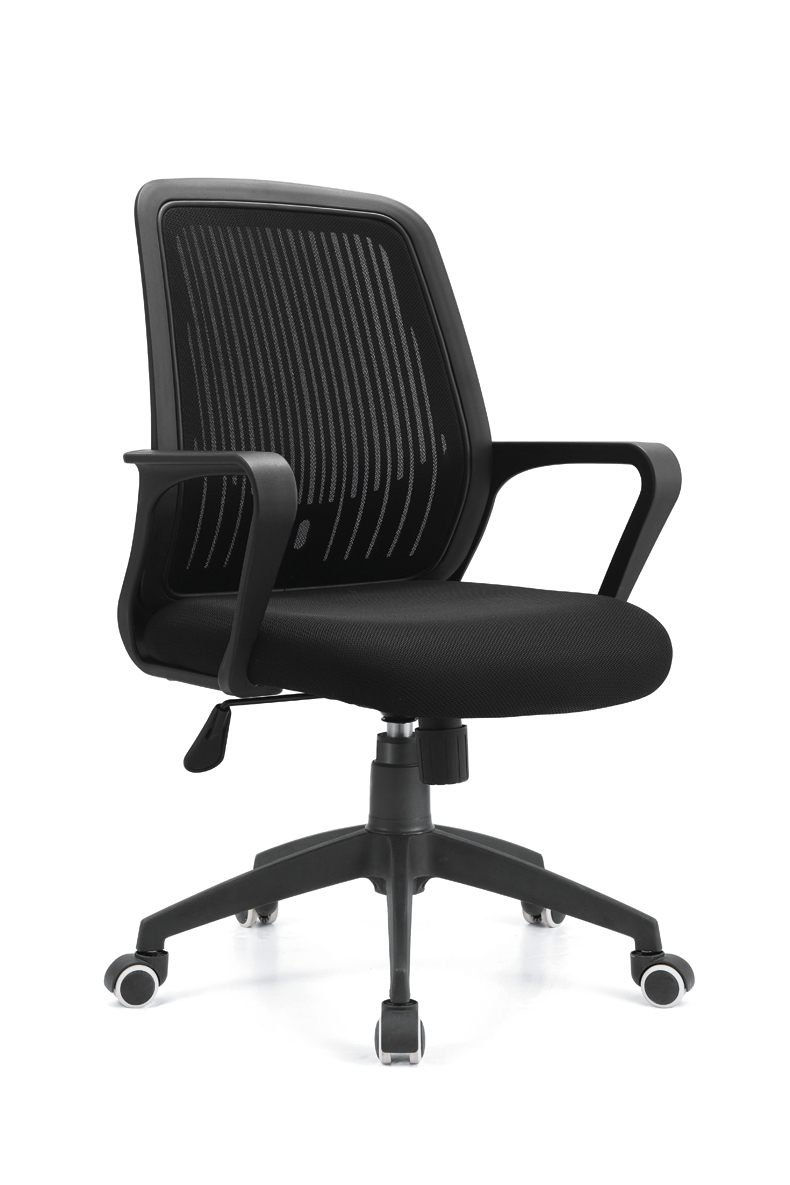 HY-3307職員椅