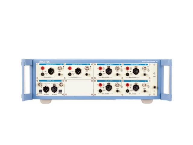 音频分析仪A6