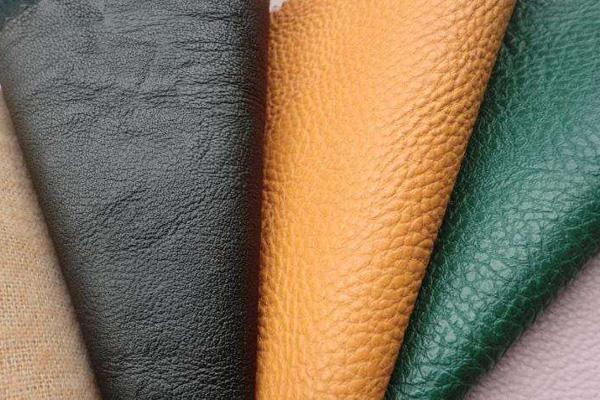 软质PVC人造革专用喷胶