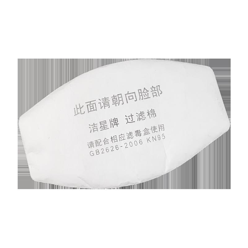 20061M/KN95過濾棉