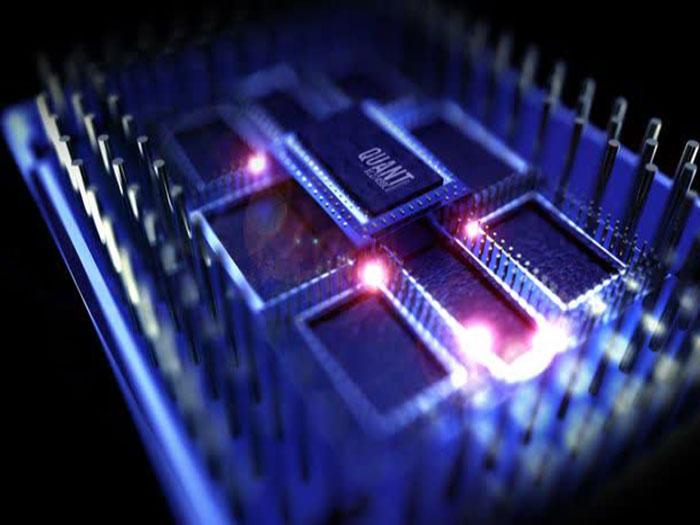 日本磁性材料生产科研走势