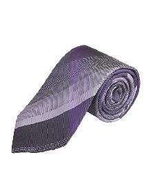 12-06真絲納米領帶
