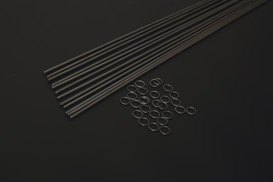 銅磷錫釬料 (3)