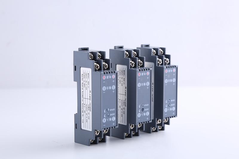 HDH-92R回路供电电位计隔离器