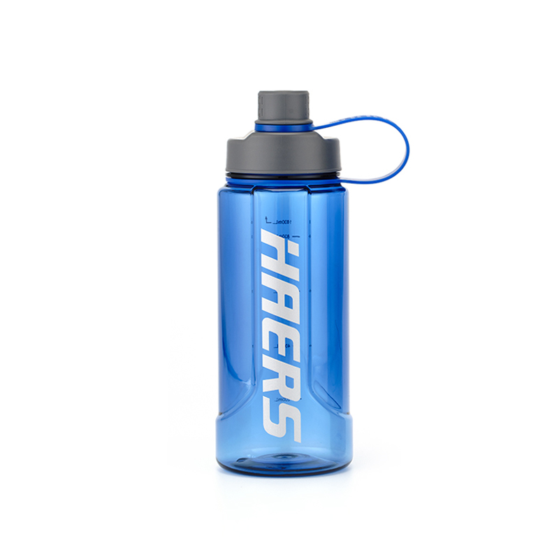 Tritan Bottle HTR-34-30