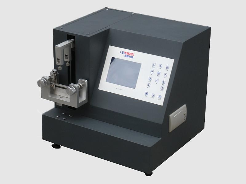 STX-601醫用刀針鋒利度測試儀
