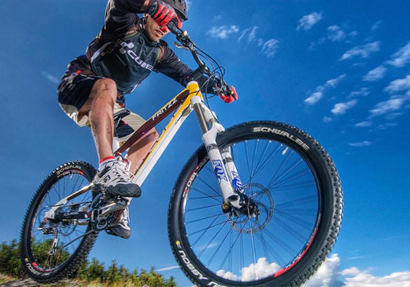 慈溪康迪車業有限公司 年產1000萬套自行車飛輪生產線項目 竣工環境保護驗收公示