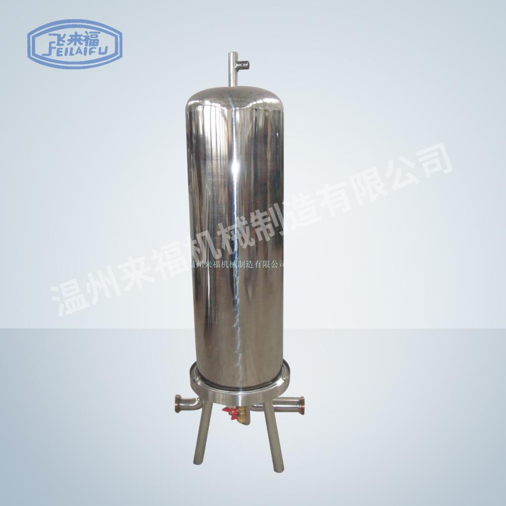 3T-h微孔膜過濾器
