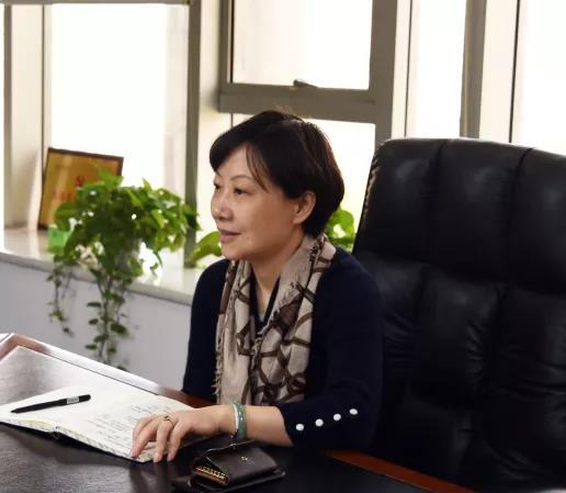 浙江公司召開2020年檢驗鑒定測試業務質量管理會議
