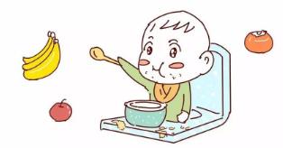 【健康科普】3-6月齡嬰兒喂養