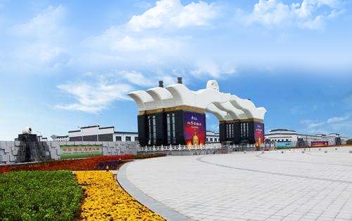 青州国发包装机械未来发展战略
