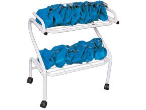 康復輔助器材