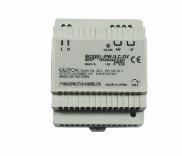 PW-ILC-DY型系統電源