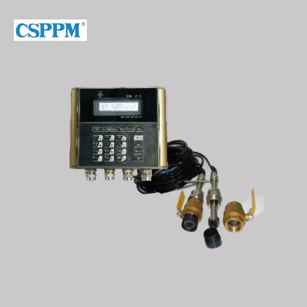 PPM1188C低温超声波流量计