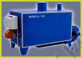 WRFJ系列熱風機