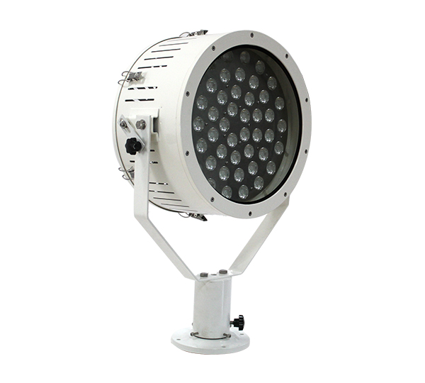 TZ4-200W  300W 400W  LED spot light