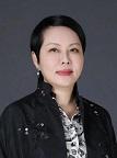 """海晨股份董事長梁晨女士獲""""全國物流行業勞動模范"""""""