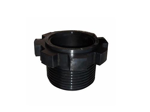 固井水泥車泵及配件系列