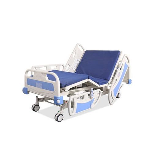 電動升降護理床系列