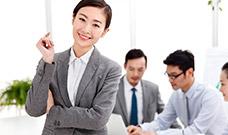 """熱烈慶祝上海耀華石家莊站""""工控類""""技術交流會圓滿成功"""