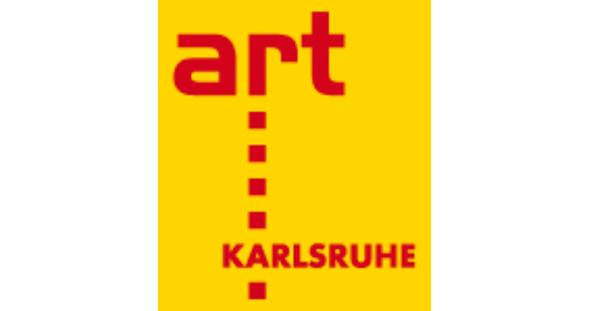 artKARLSRUHE