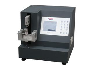 STX-501刀具鋒利度測試儀
