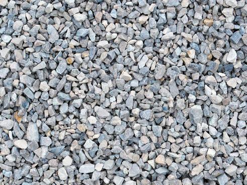 246石子