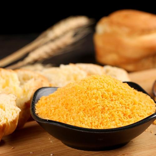 日式面包糠