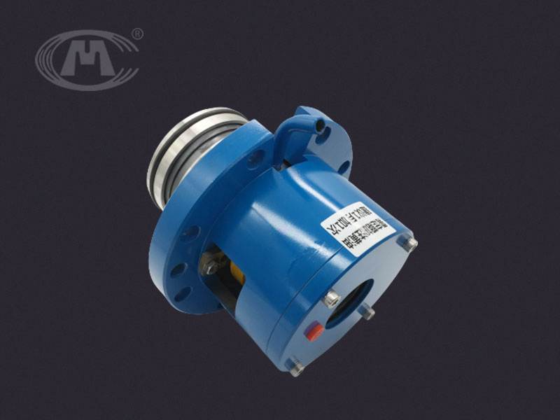 ESD42L060R31V ESD42L080R31V ESD42L100R31V ESD42L120R31V mechanical seal for EKATO side stirring