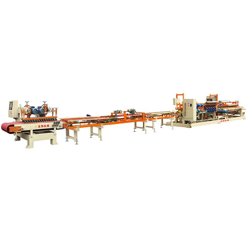 BT800-TILE-CUTTING-PRODUCTION-LINE-(1)