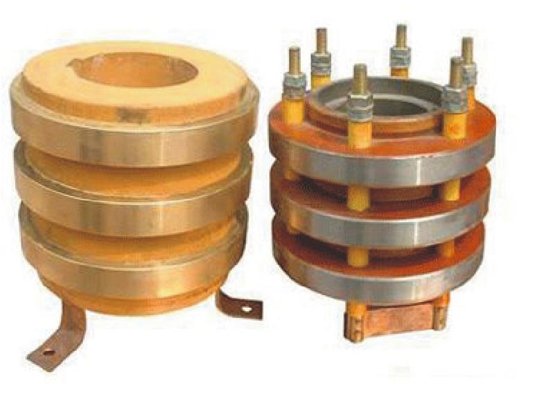 NE-869阻燃型滑环清洗剂