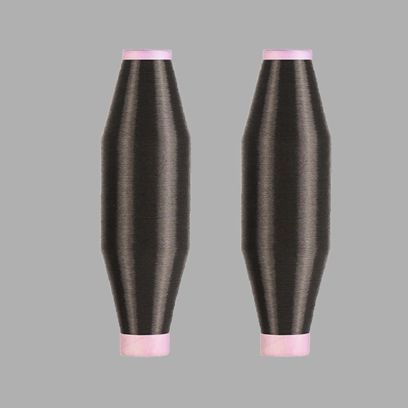 彈力雙組分熱熔單絲