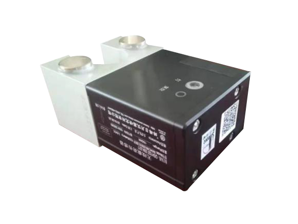 SM35AWB-F無線載荷移傳感器