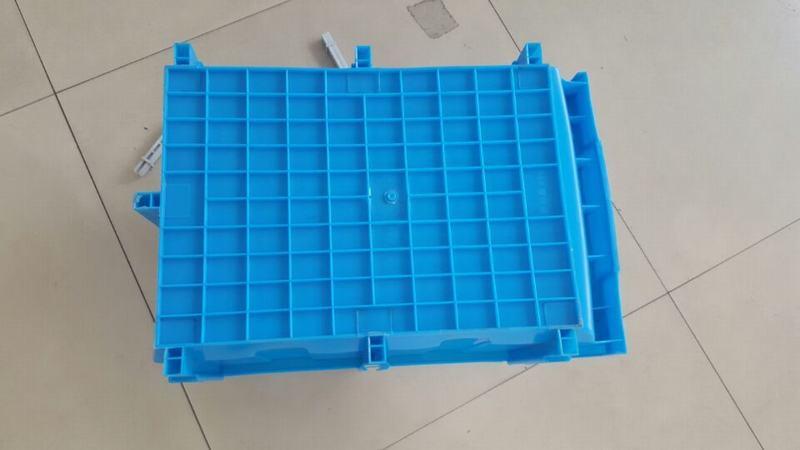 29-9 A6#零件盒實物2