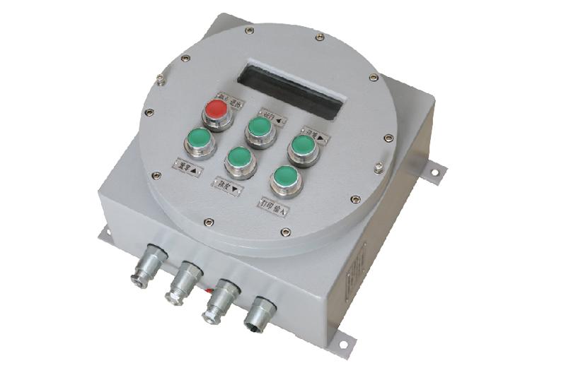 XK3190-C9G