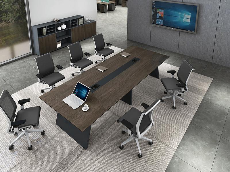 帕克PK300會議桌
