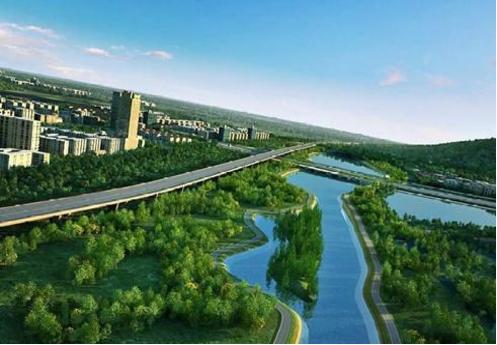 南京市棲霞區水務局