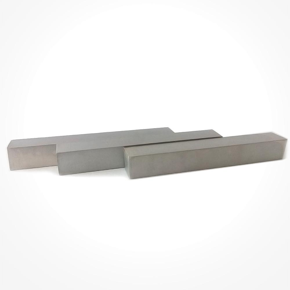 Rhenium bars/rods