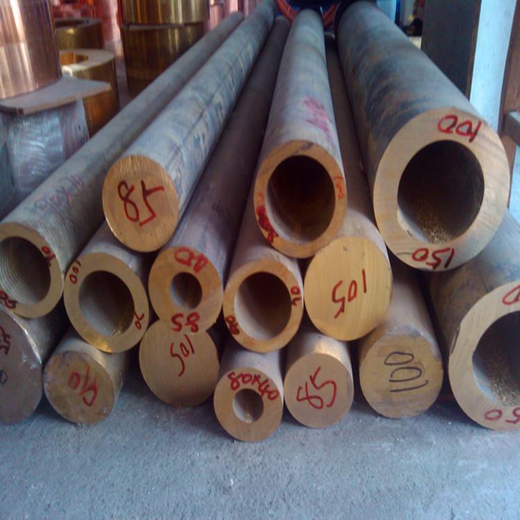 C83600锡青铜管,555锡青铜管
